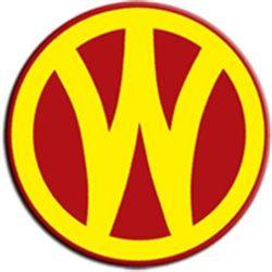 Ontario & Western Railway Historical Society
